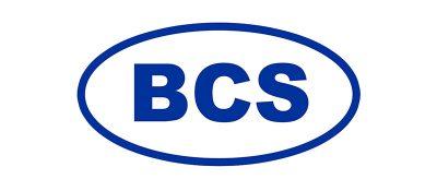 bcs800 400x175 - BCS