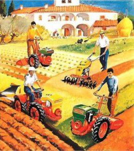 pasqualiadri retro poster 267x300 - Pasquali Macchine Agricole