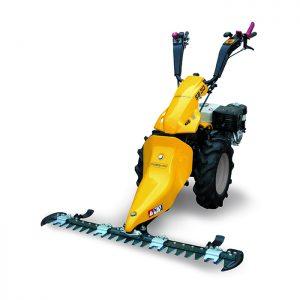 cutter-bar-sickle-mower-SB30-PS-barraFalciante