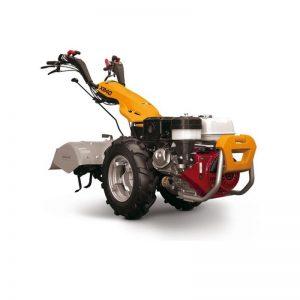 xb40 powersafe walking tractor 300x300 - XB40 Petrol or Diesel Powered PowerSafe